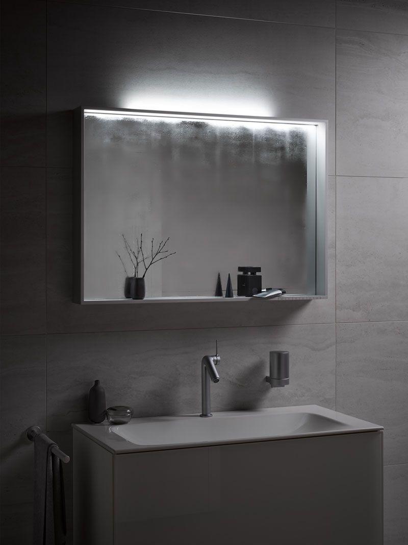 Ihr Sanitärinstallateur aus Bad Homburg - Hett Haustechnik